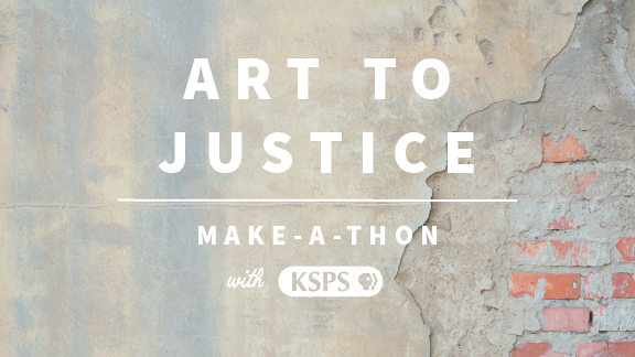 Art to Justice Make-a-thon-26.png