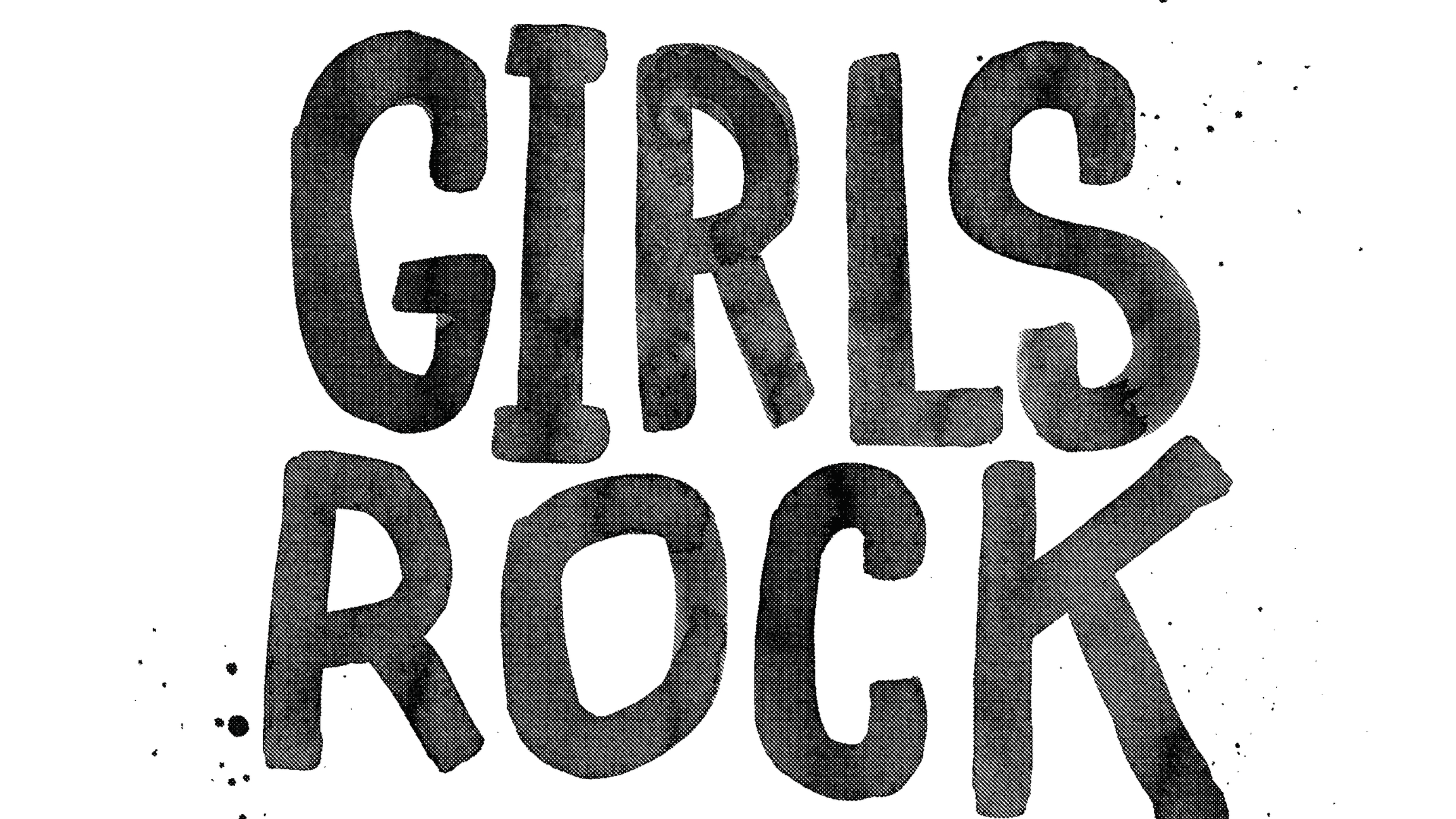 Girls Rock Lab_Page_1.png