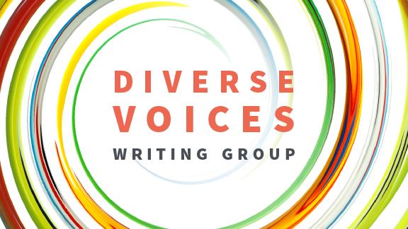 Diverse Voices-25.png