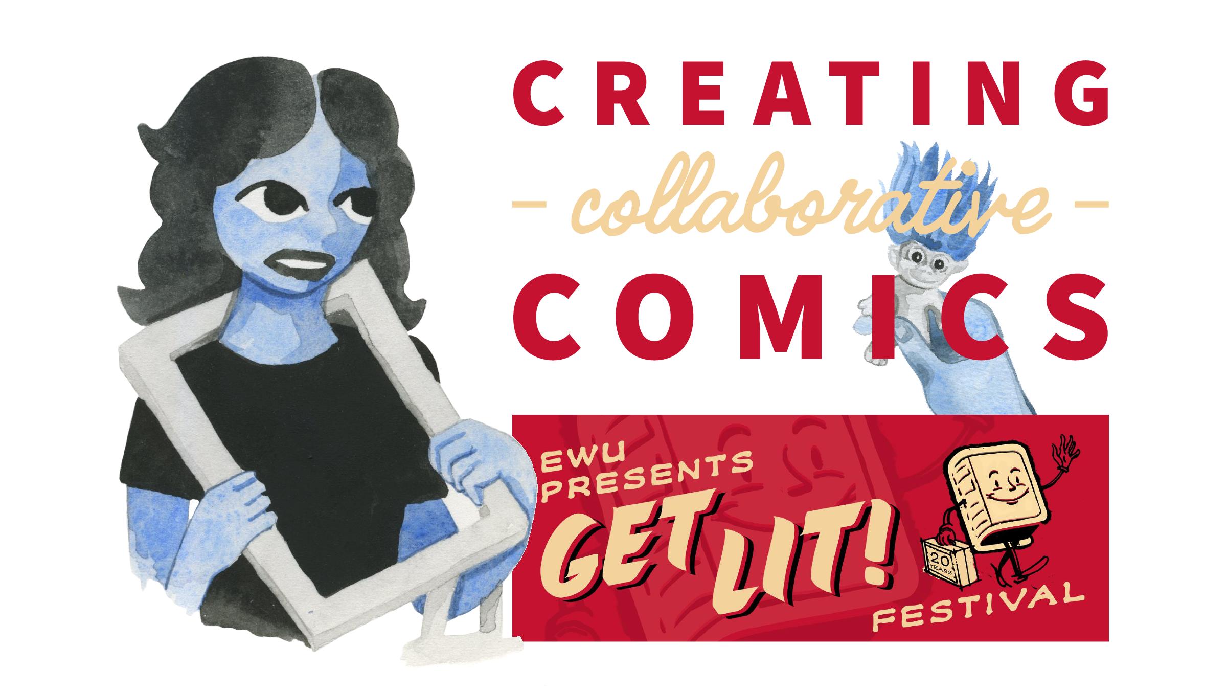 Creating Collaborative Comics-29.png