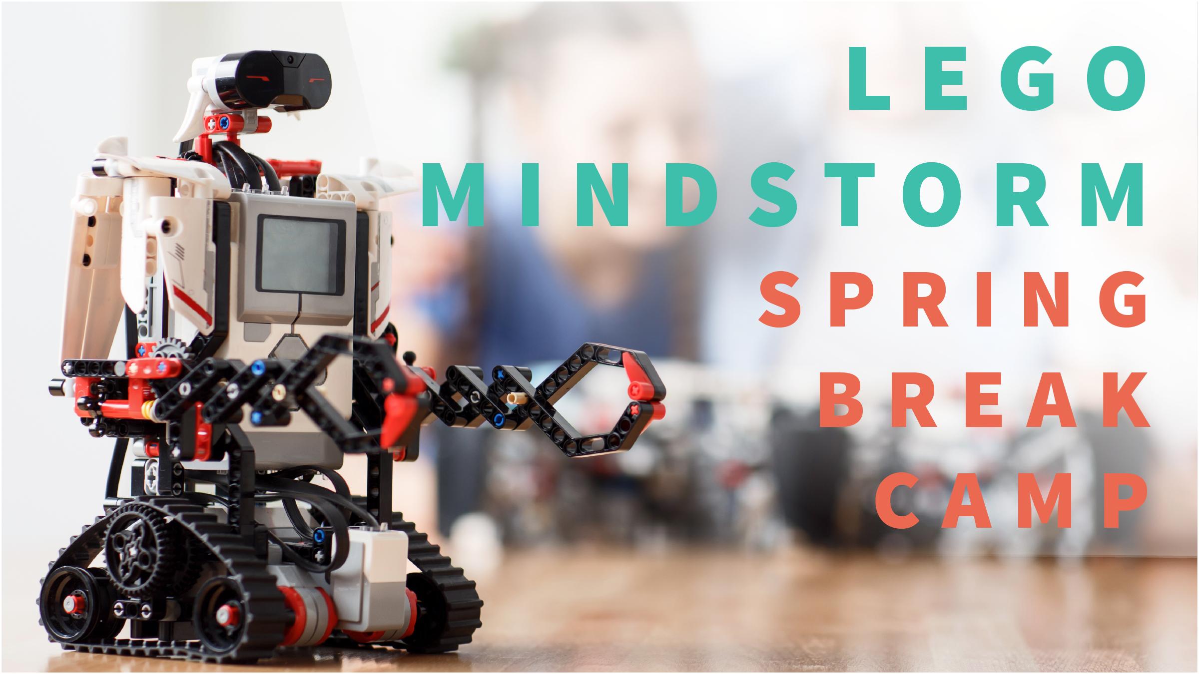 Mindstorm Spring Break Camp.png