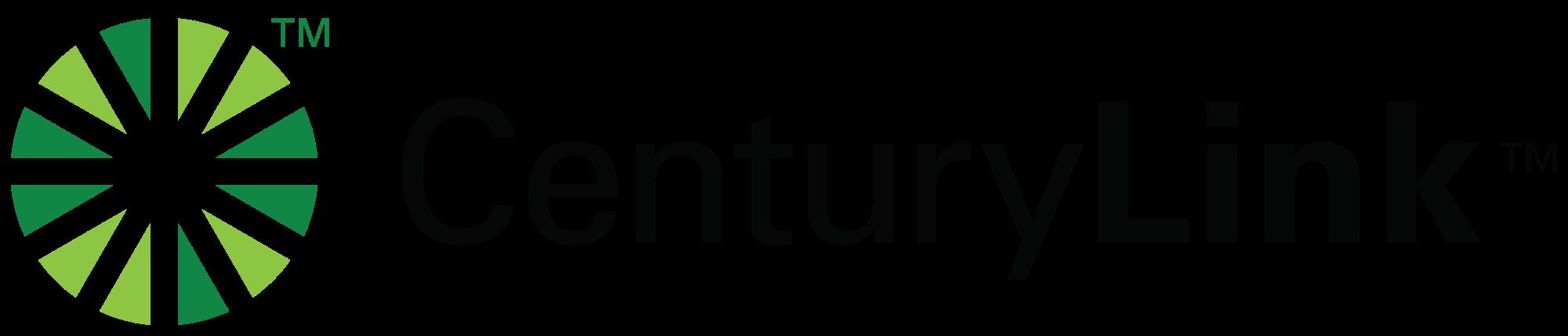 CenturyLink - high res.png