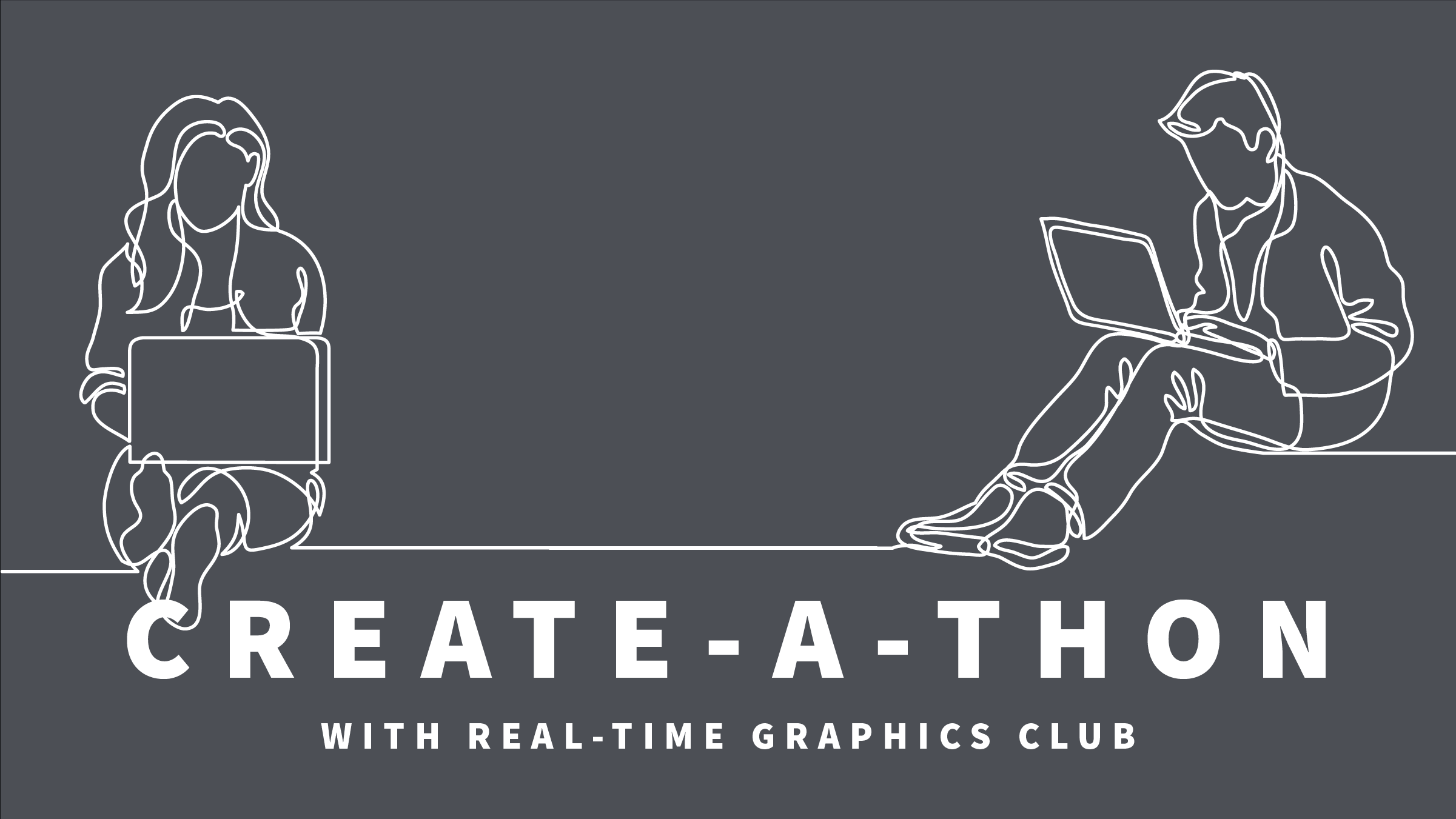 Create-a-Thon with RTC-31-31-31.png