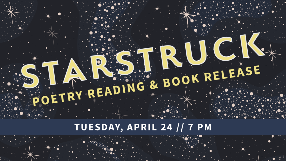 Starstruck+Reading.png