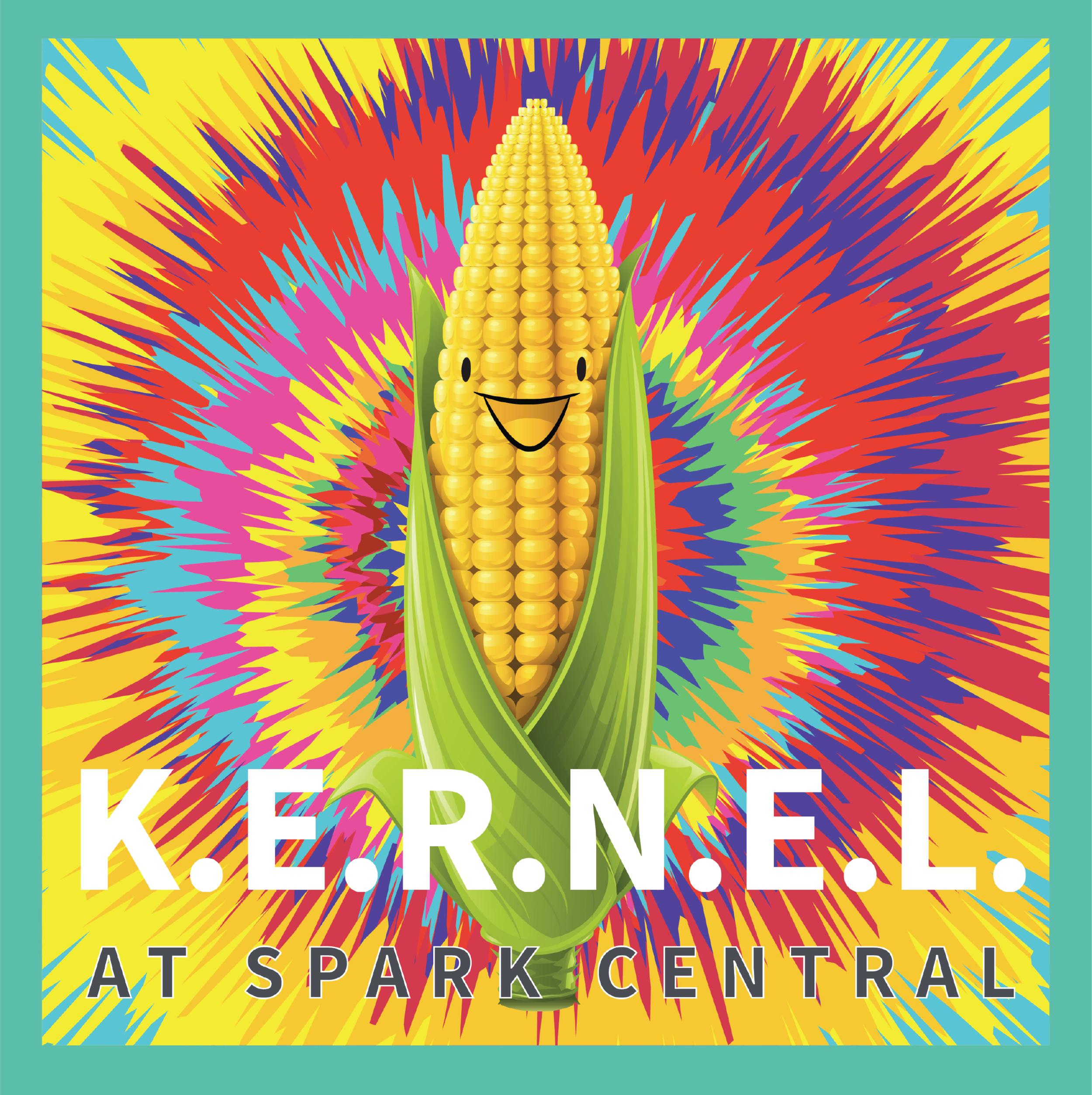 Kernel - 2018.png