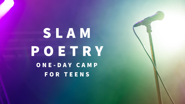 Slam Poetry Camp-33.png