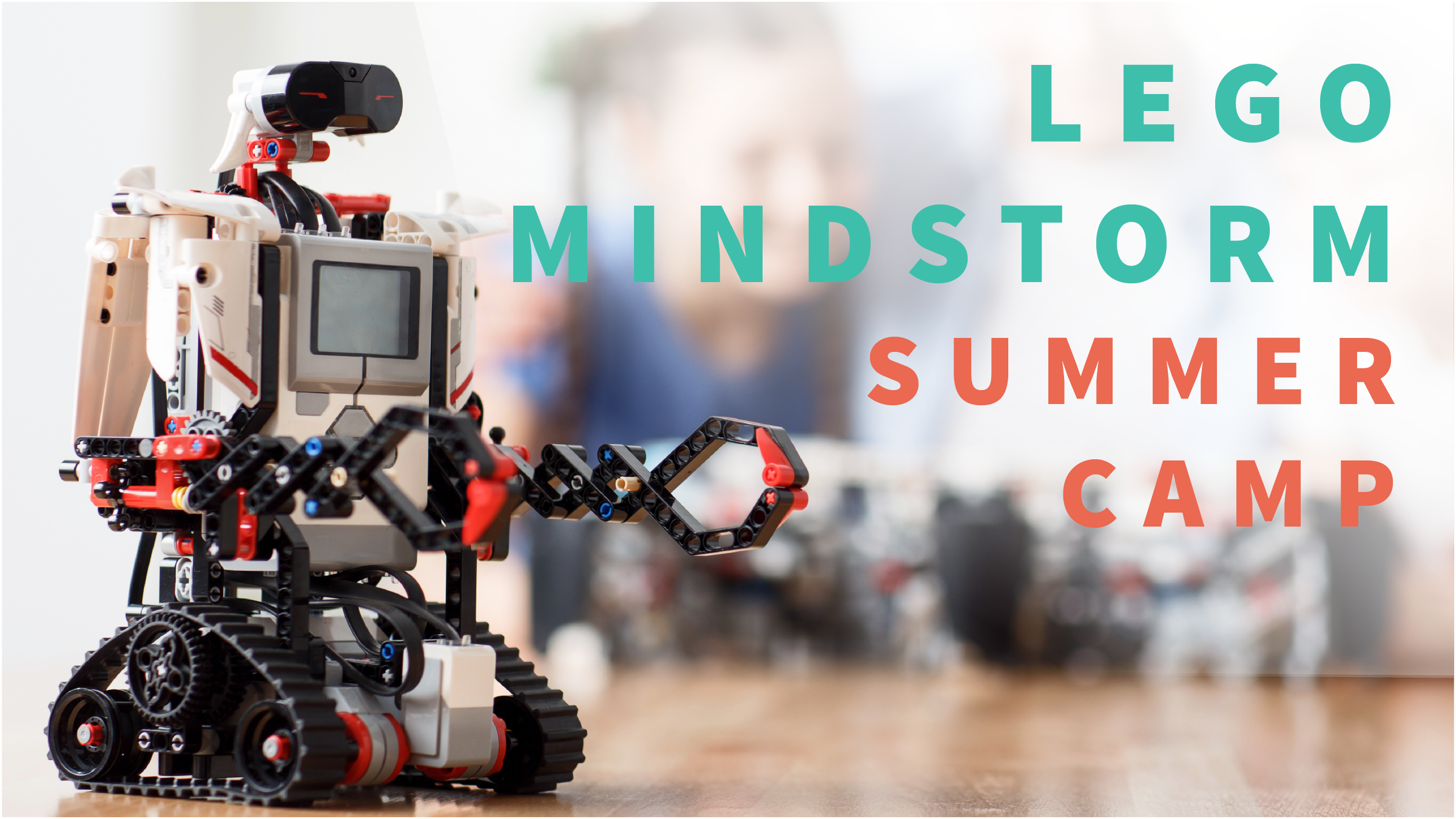 Mindstorm Summer Camp.png