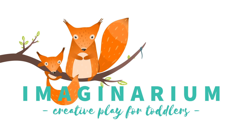 Imaginarium-28.png