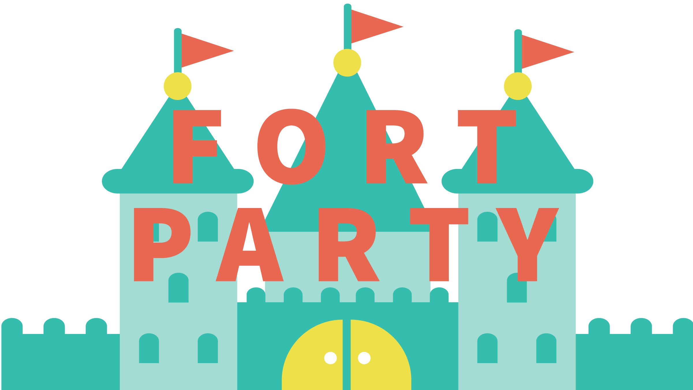 Fort Party-06.png