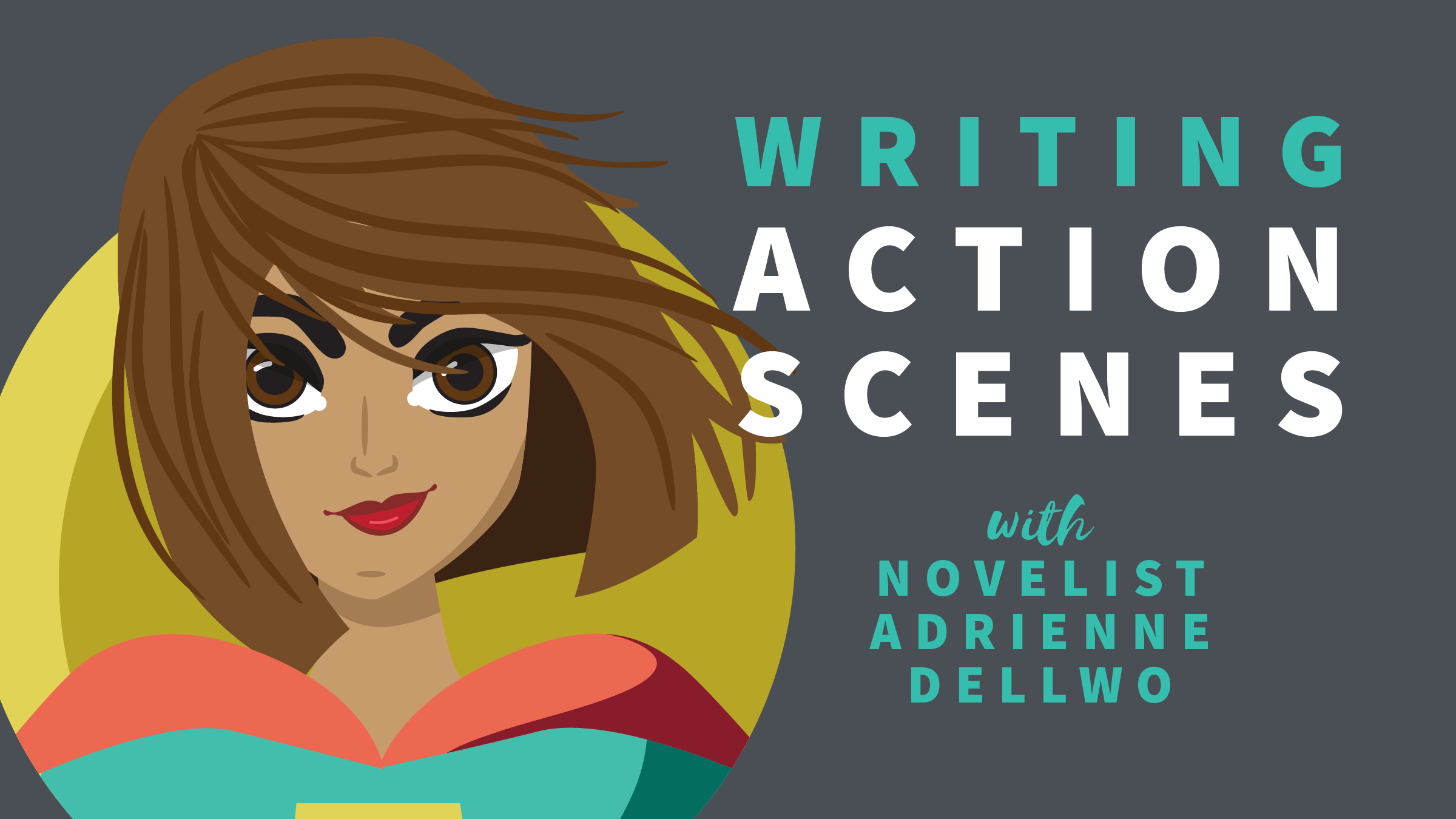Writing Action Scenes-01.png