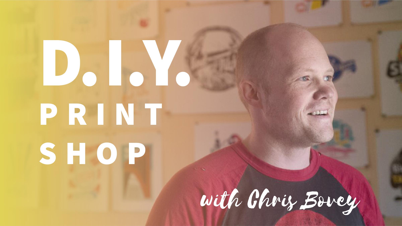DIY Print Shop.png