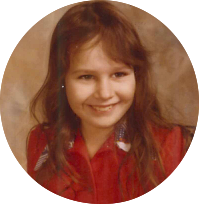 Michelle Starry