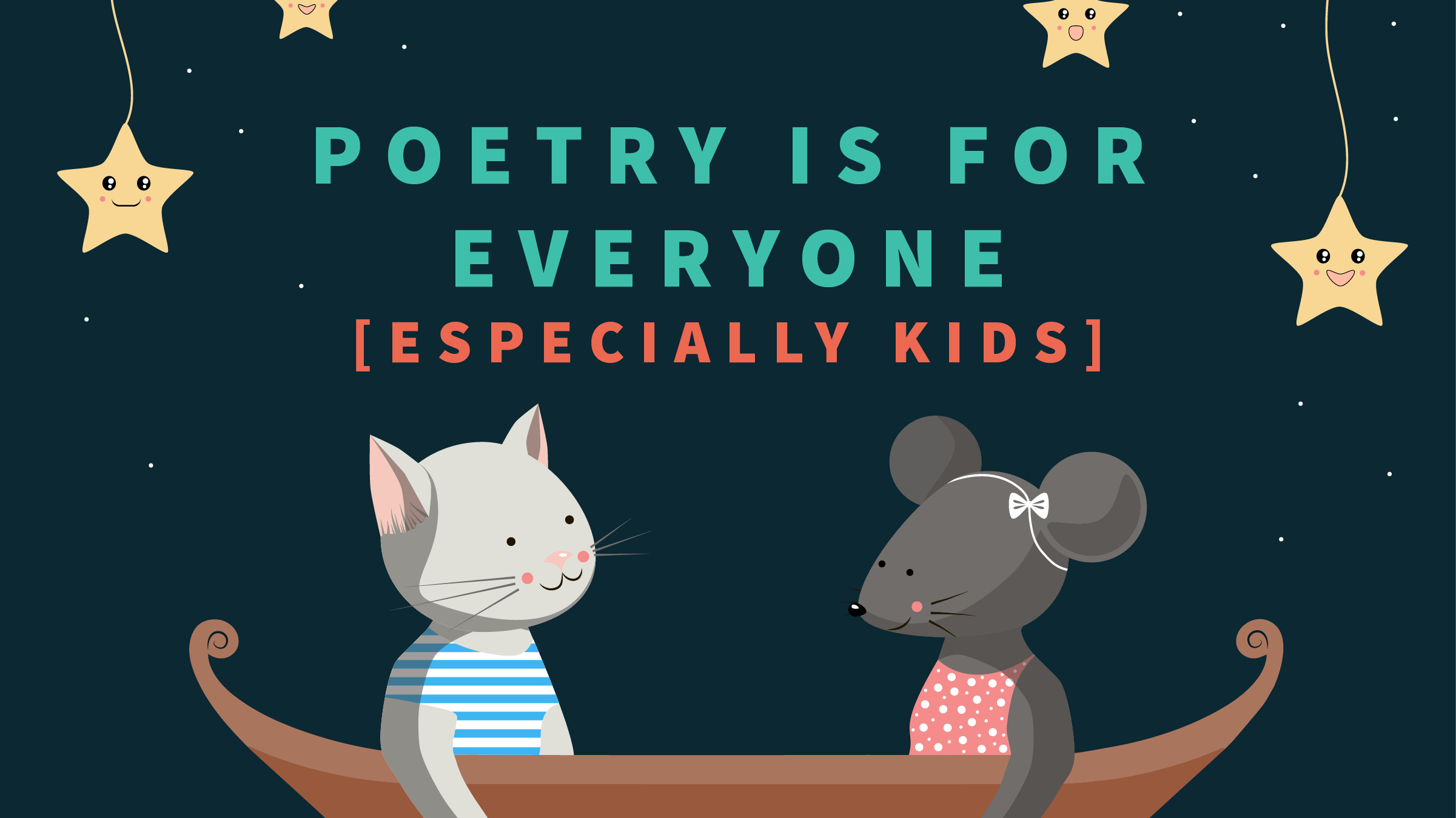 Poetry is for Everyone-45.png