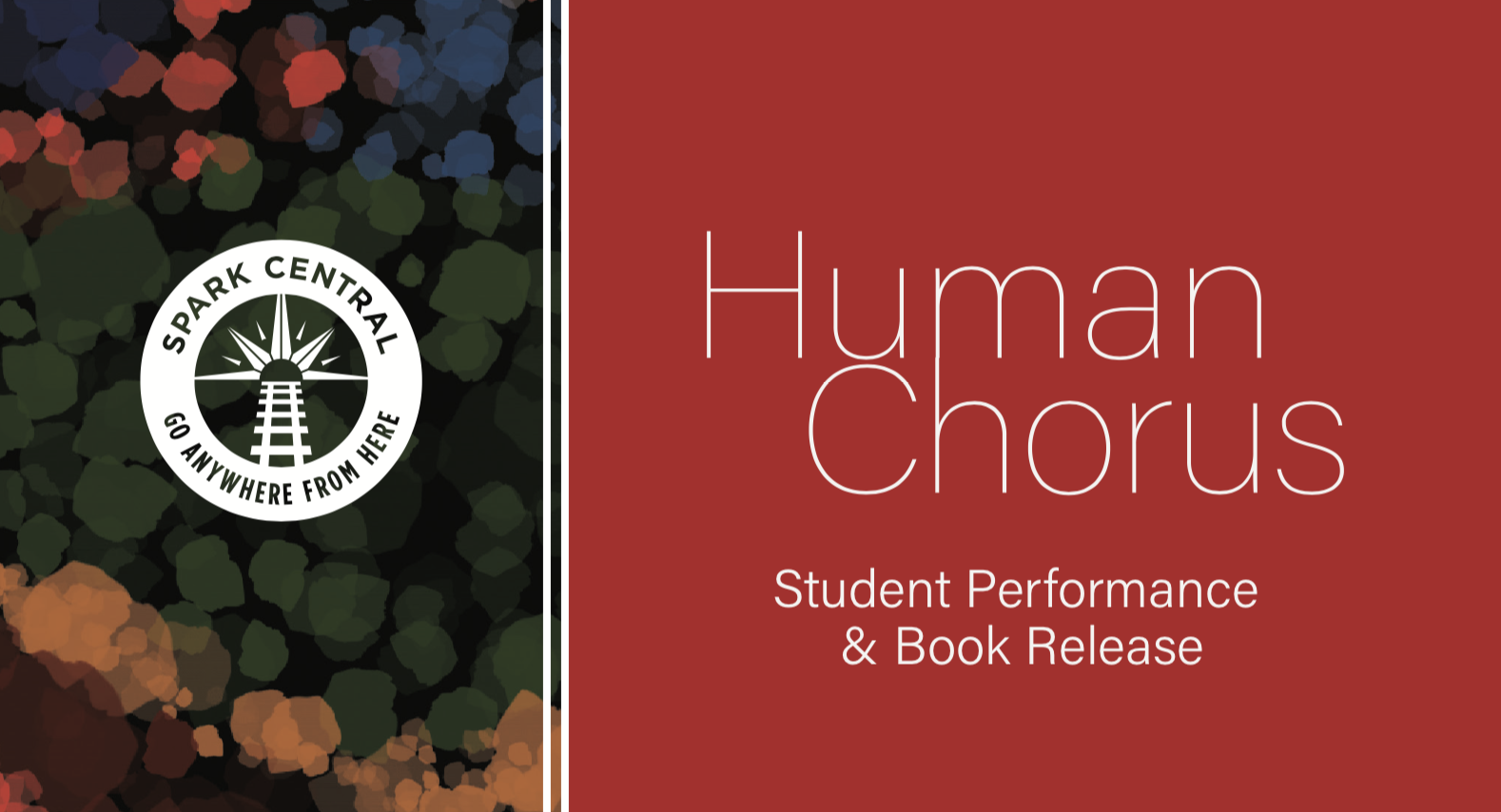 The Human Chorus