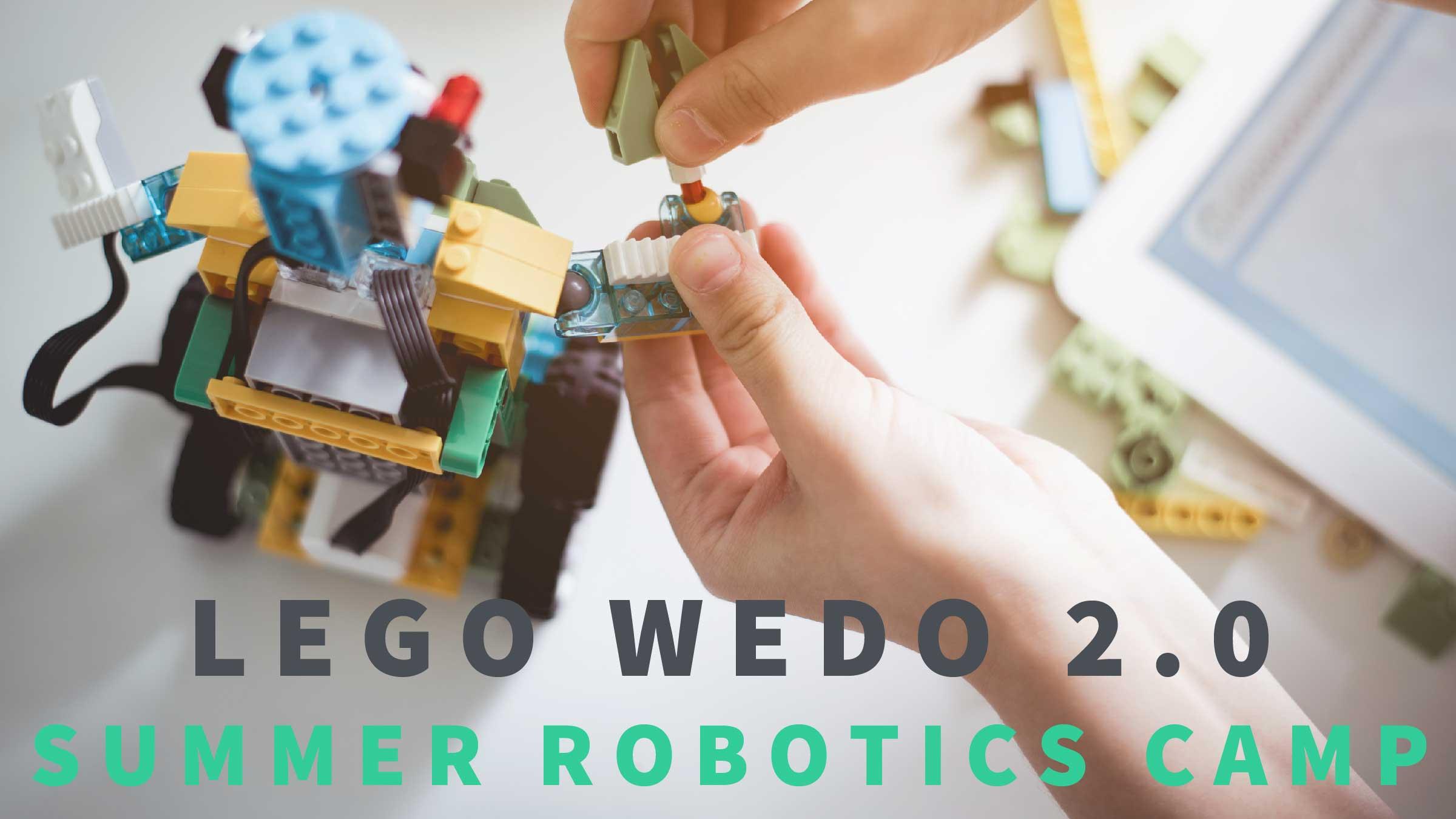 LEGO WEDO 2.0Artboard 19.jpg