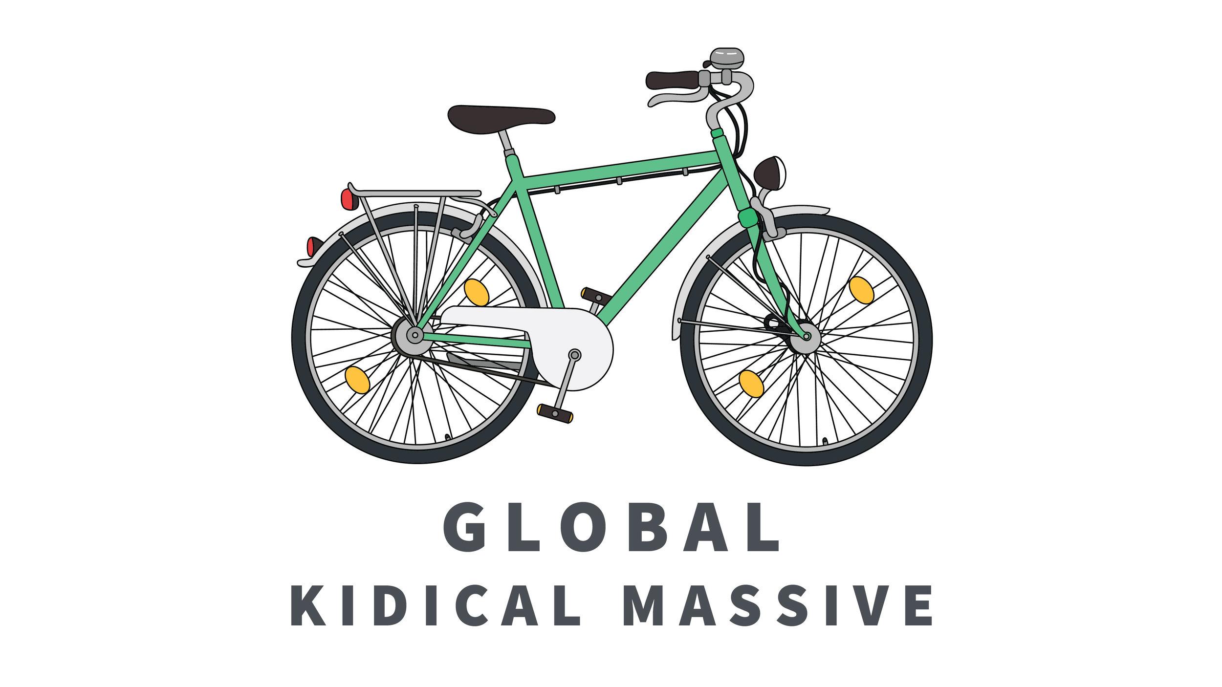 Global Kidical Massive-24.jpg