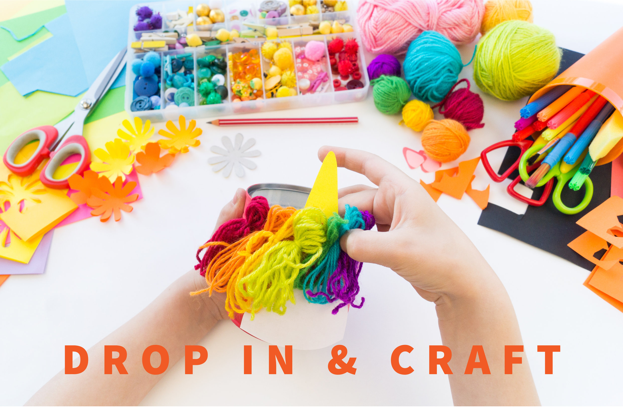 Drop in & Craft graphic.jpg