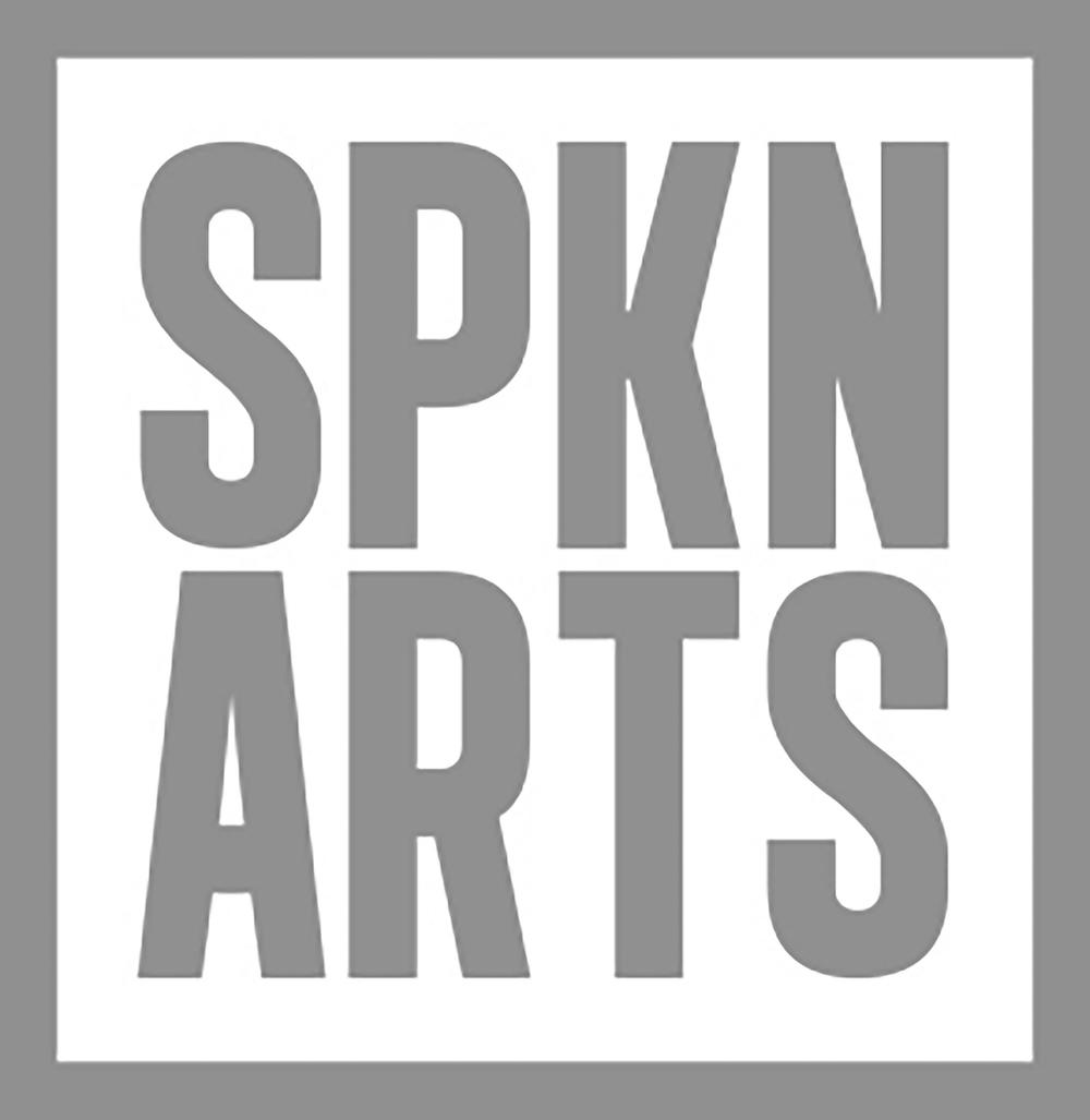 SpokaneArts BW.jpg