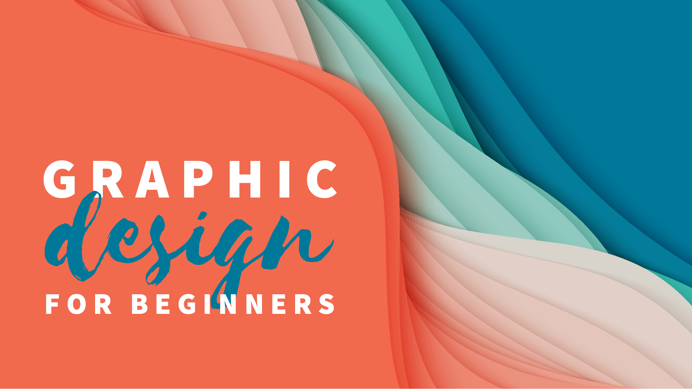 Graphic Design for Beginners-30.png