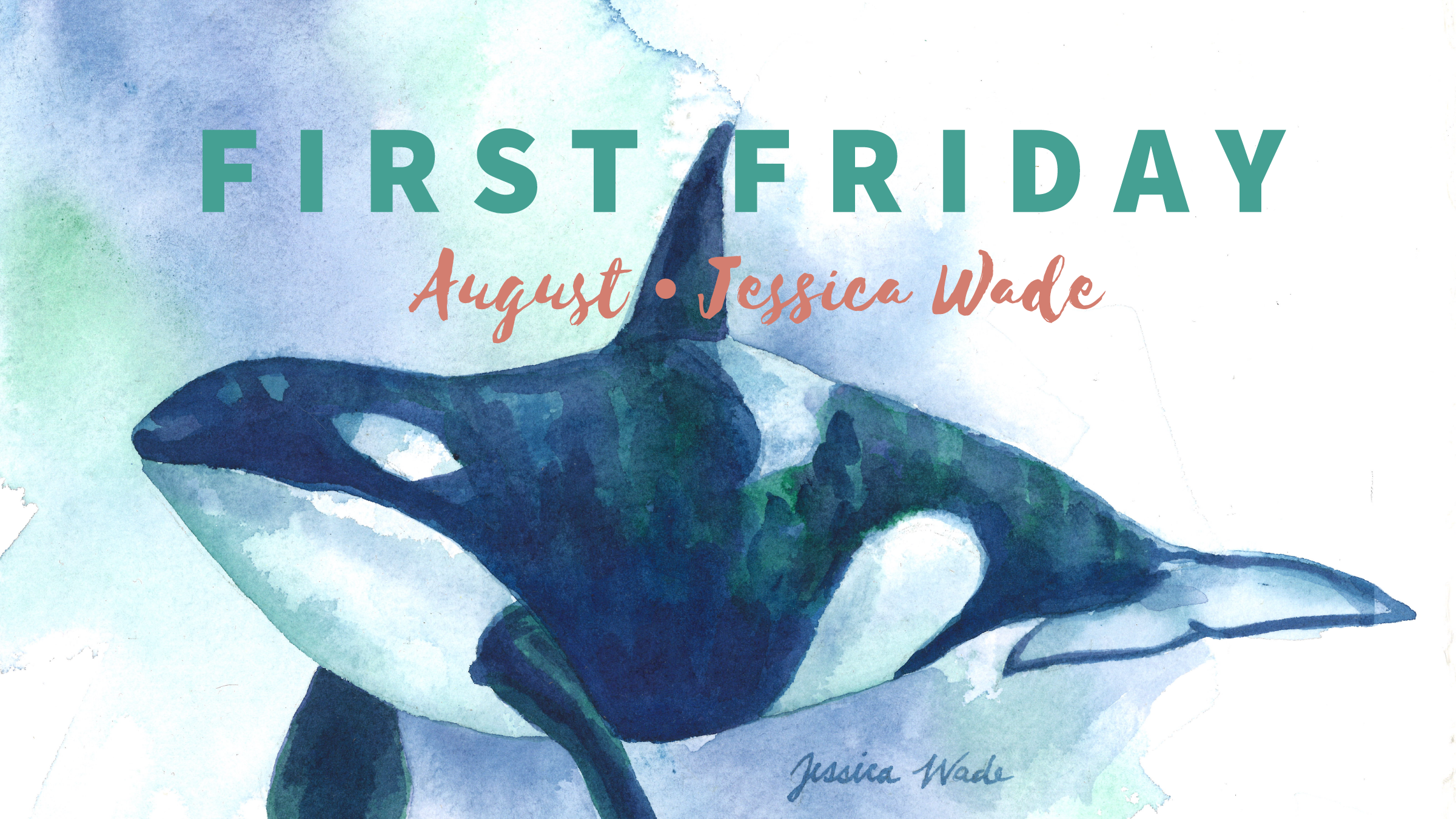 Jessica Wade First Friday-01.png