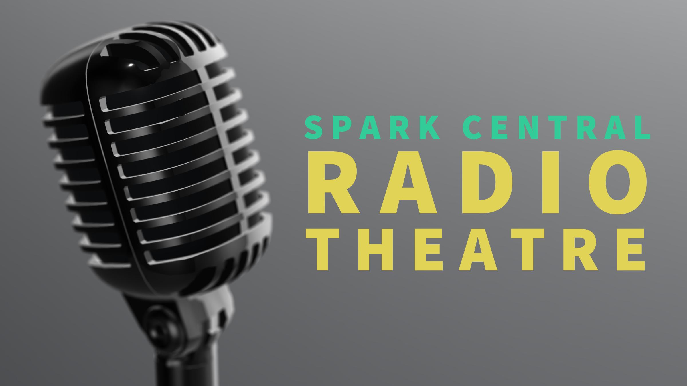 Radio Theatre.png