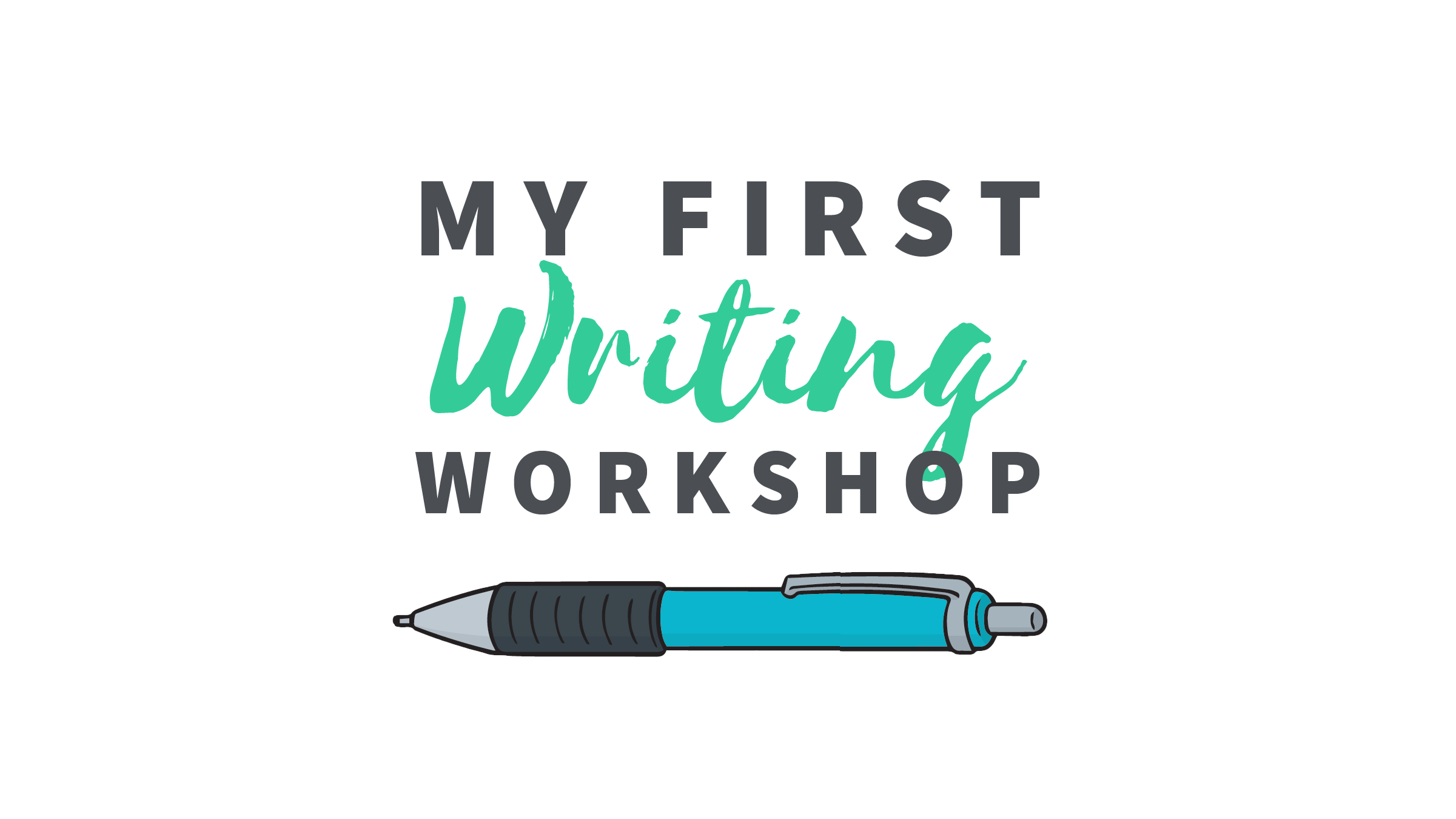 My First Writing Workshop-21.png