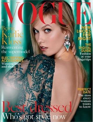 Vogue-December-2015-Cover-Karlie-Kloss-Vogue-30Oct15_b_320x480.jpg