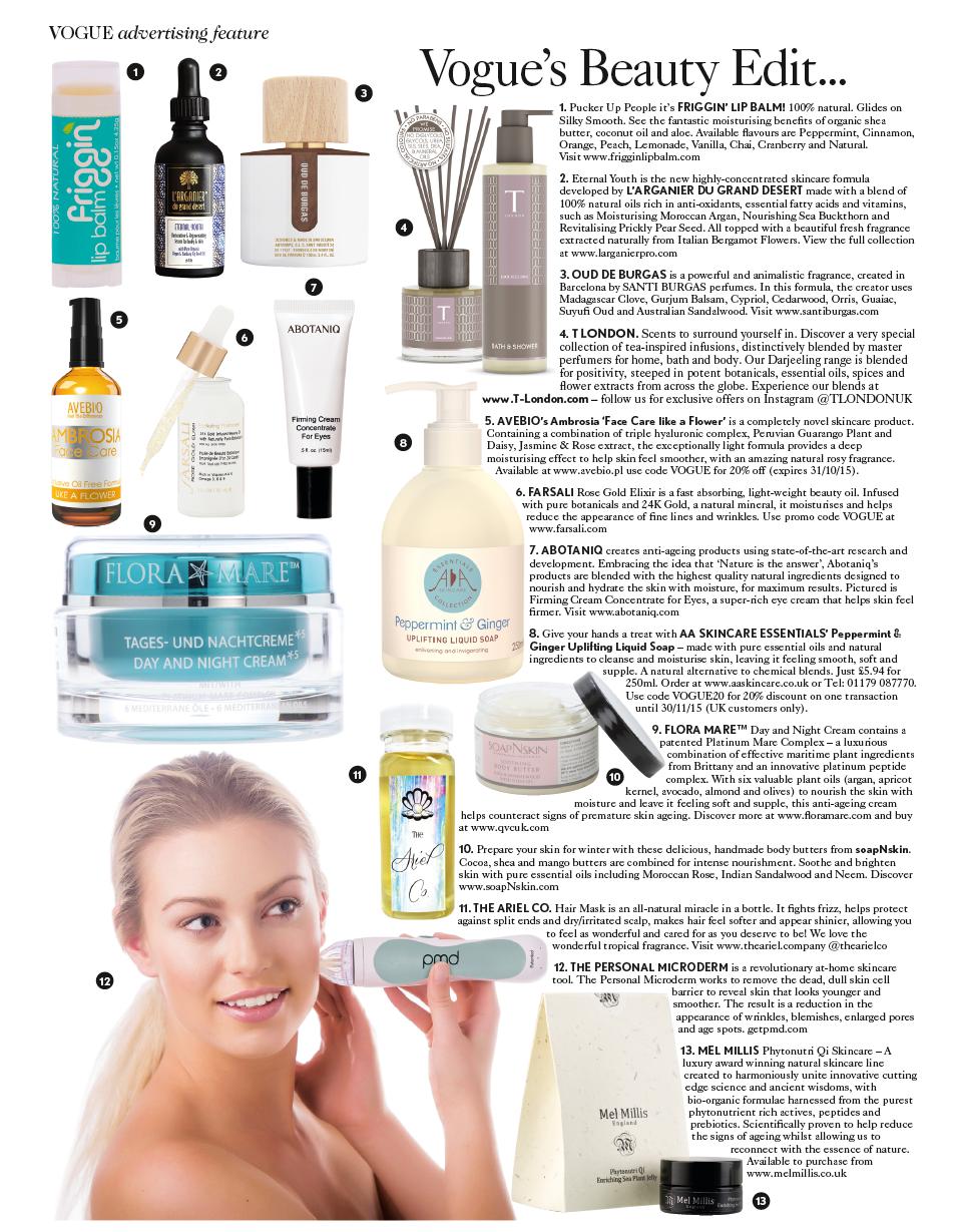 Vogue's Beauty Edit 10-15.png