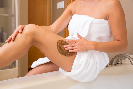 Isabella's Cleary FIRM Best Coffee Scrub for Cellulite Treatment.jpg