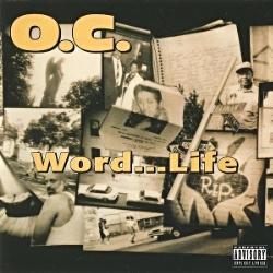 1994 - O.C. - WORD...LIFE