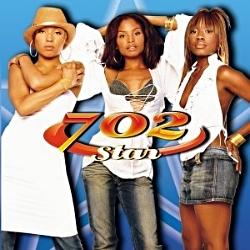 2003 - 702 - STAR