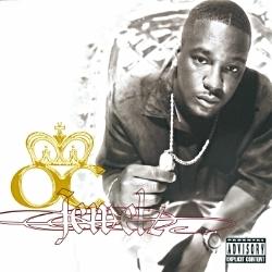 1997 - O.C. - JEWELZ