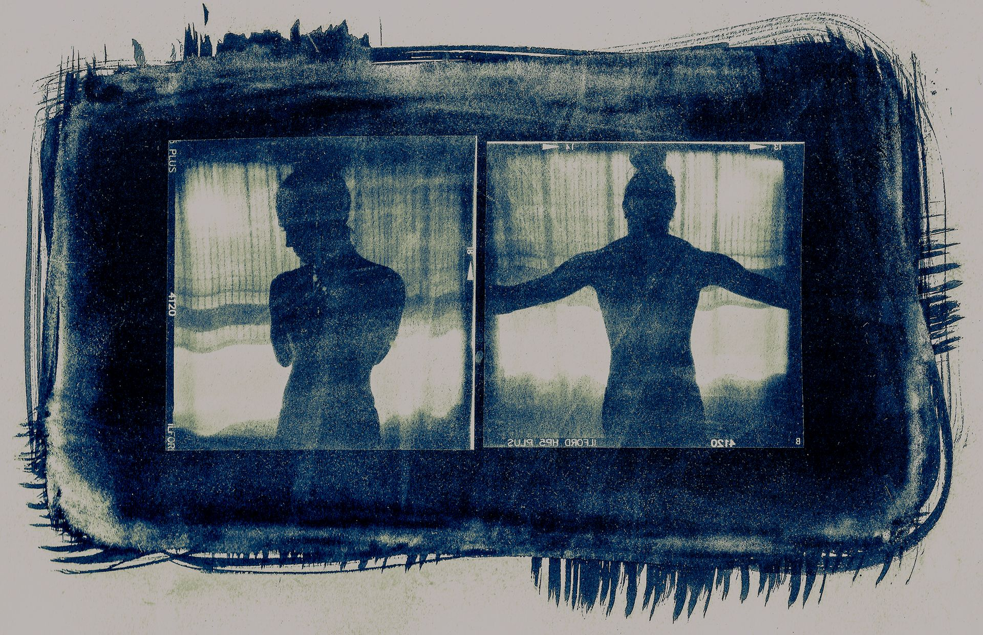 Film--Shadows-of-Confidence-Tea-stained-Cyanotype-3.jpg