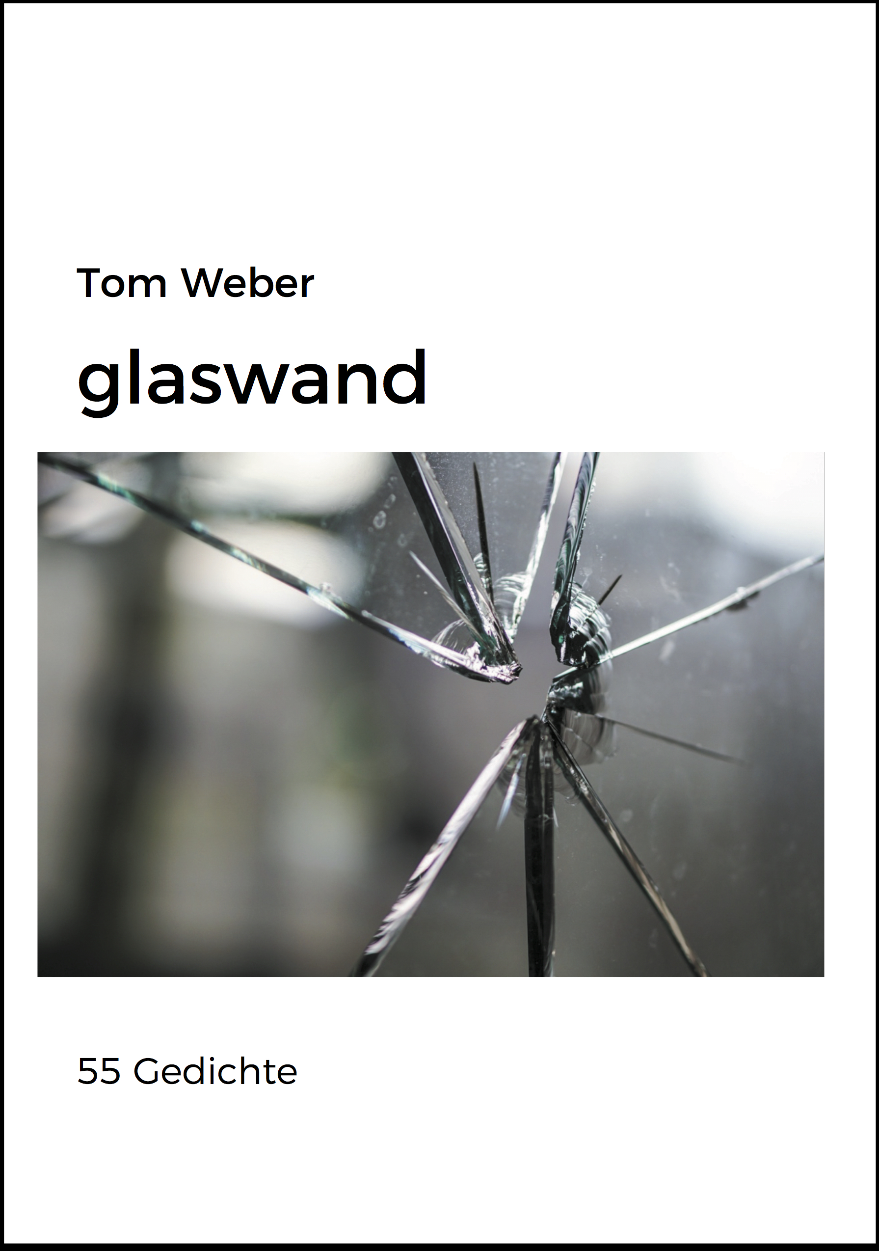 glaswand cover front social media.jpg