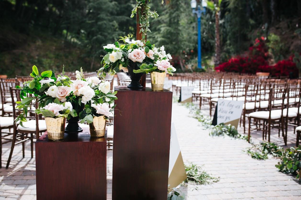 San Diego Wedding Planner 3.jpg