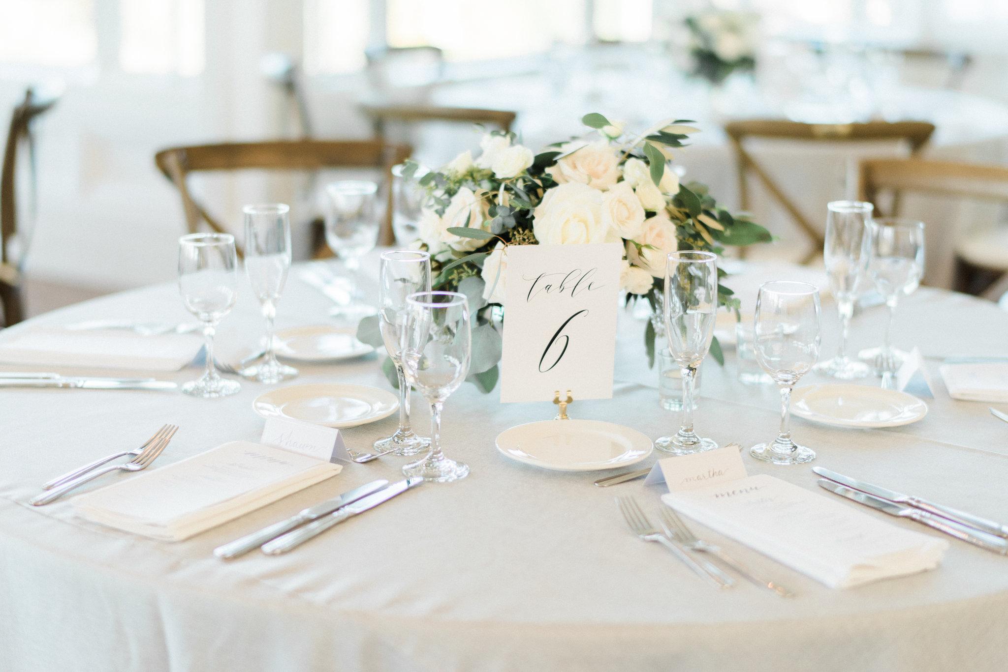 laurenandjake-wedding-584.jpg