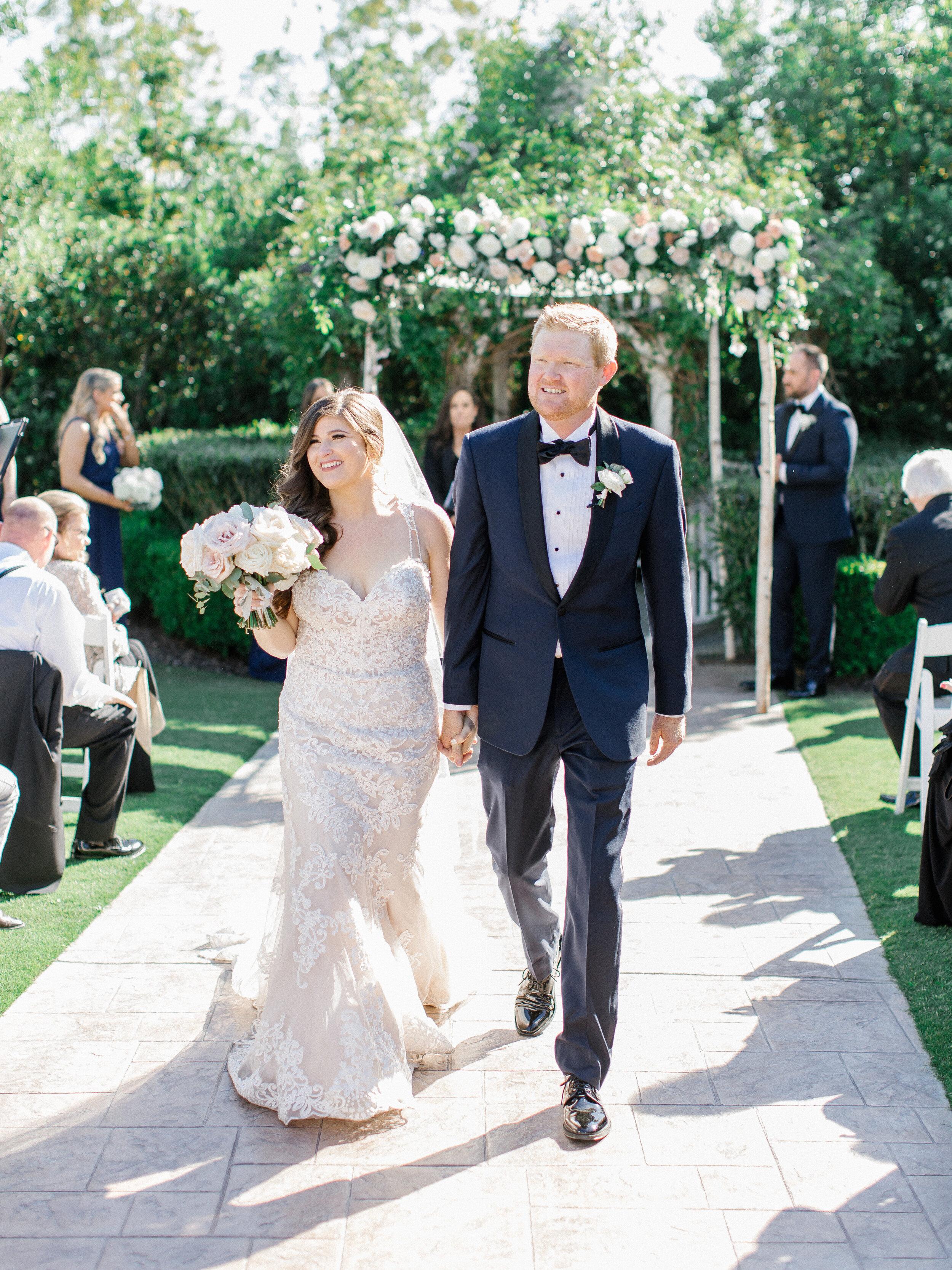 Heather & Nathan Wedding-385.jpg