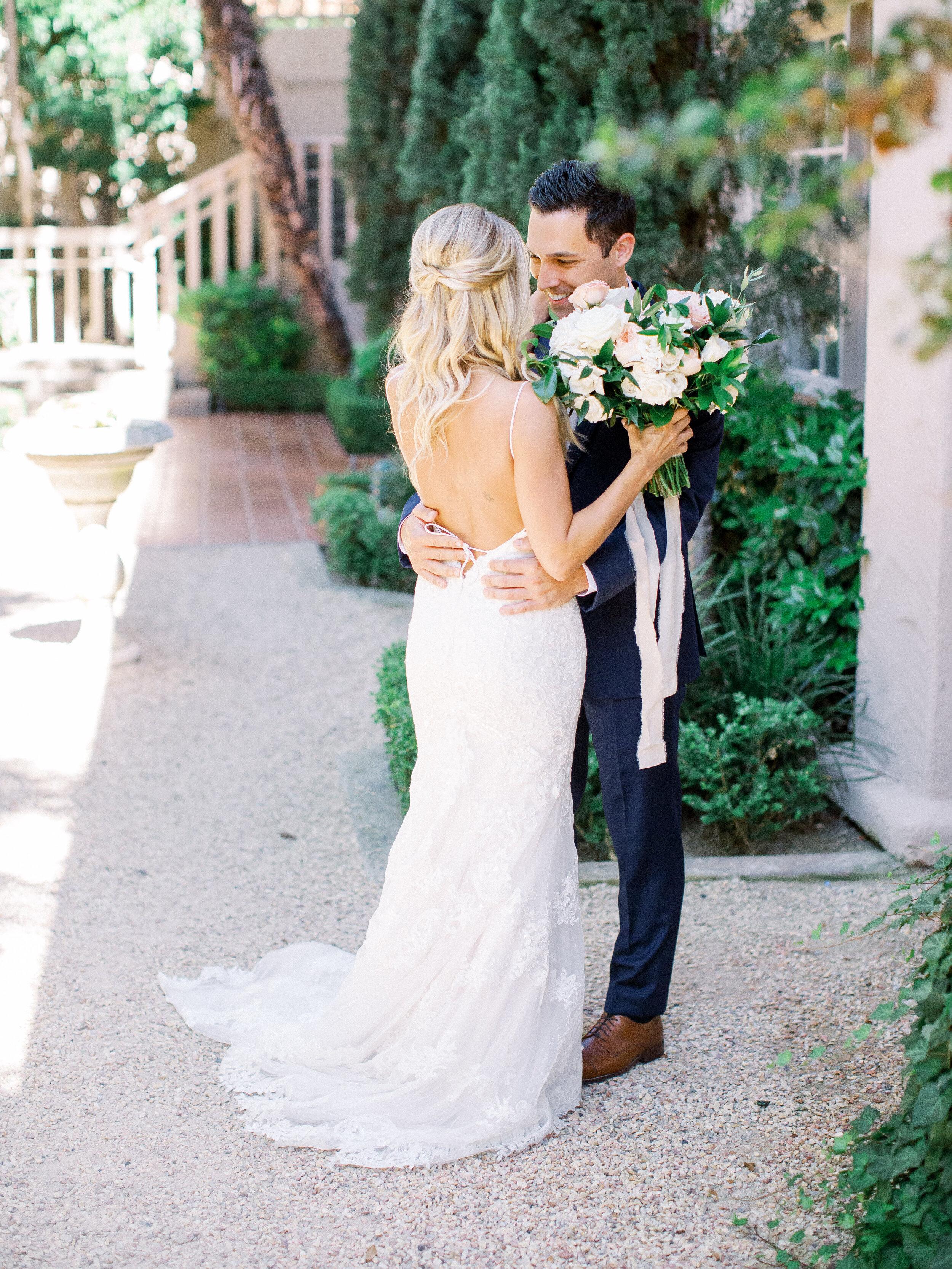 Emily & Craig Wedding-116.jpg