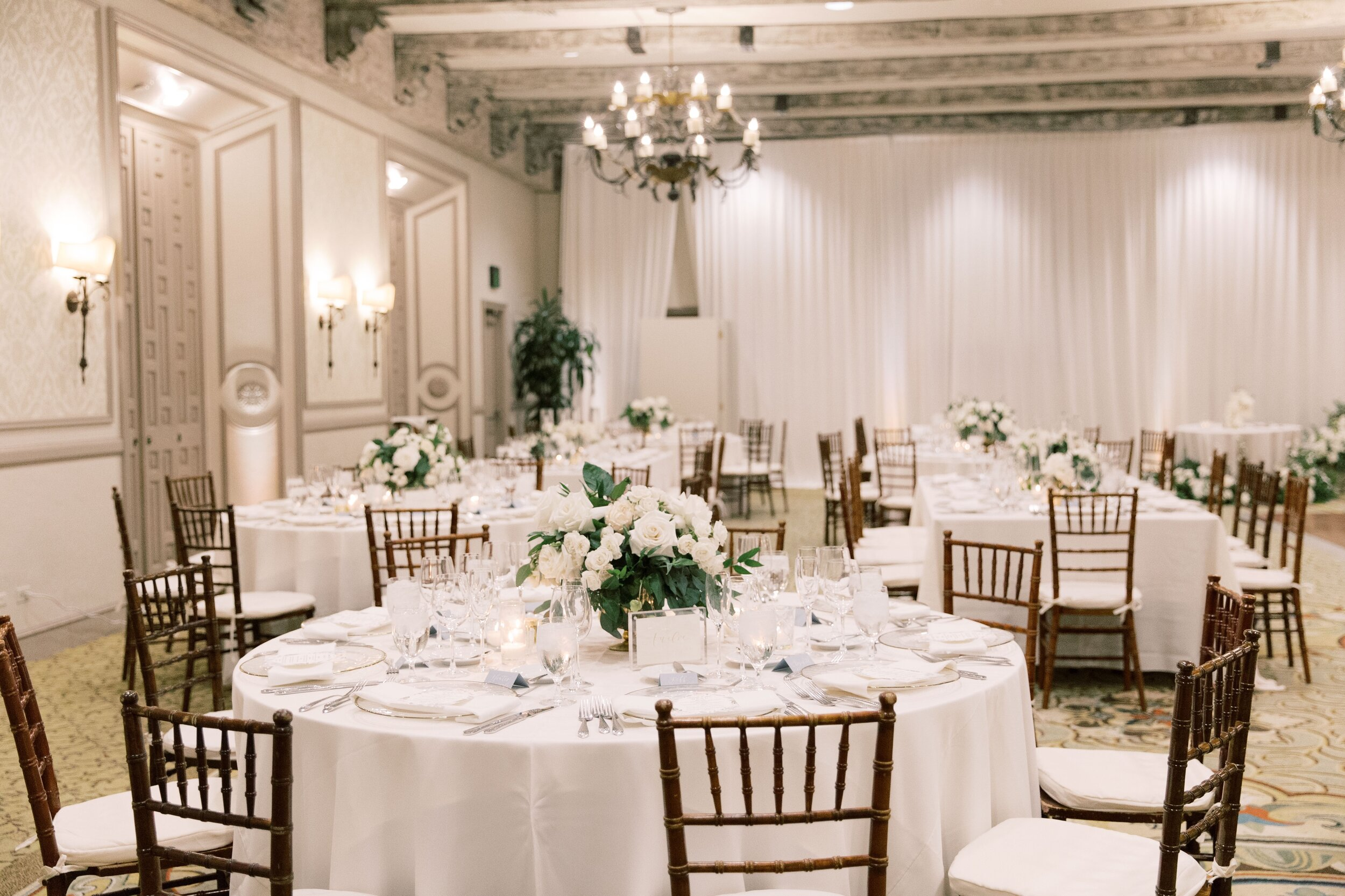 Wheeler_Rancho_Bernardo_Inn_San_Diego_California_Wedding_Devon_Donnahoo_Photography_0875.jpg.jpeg
