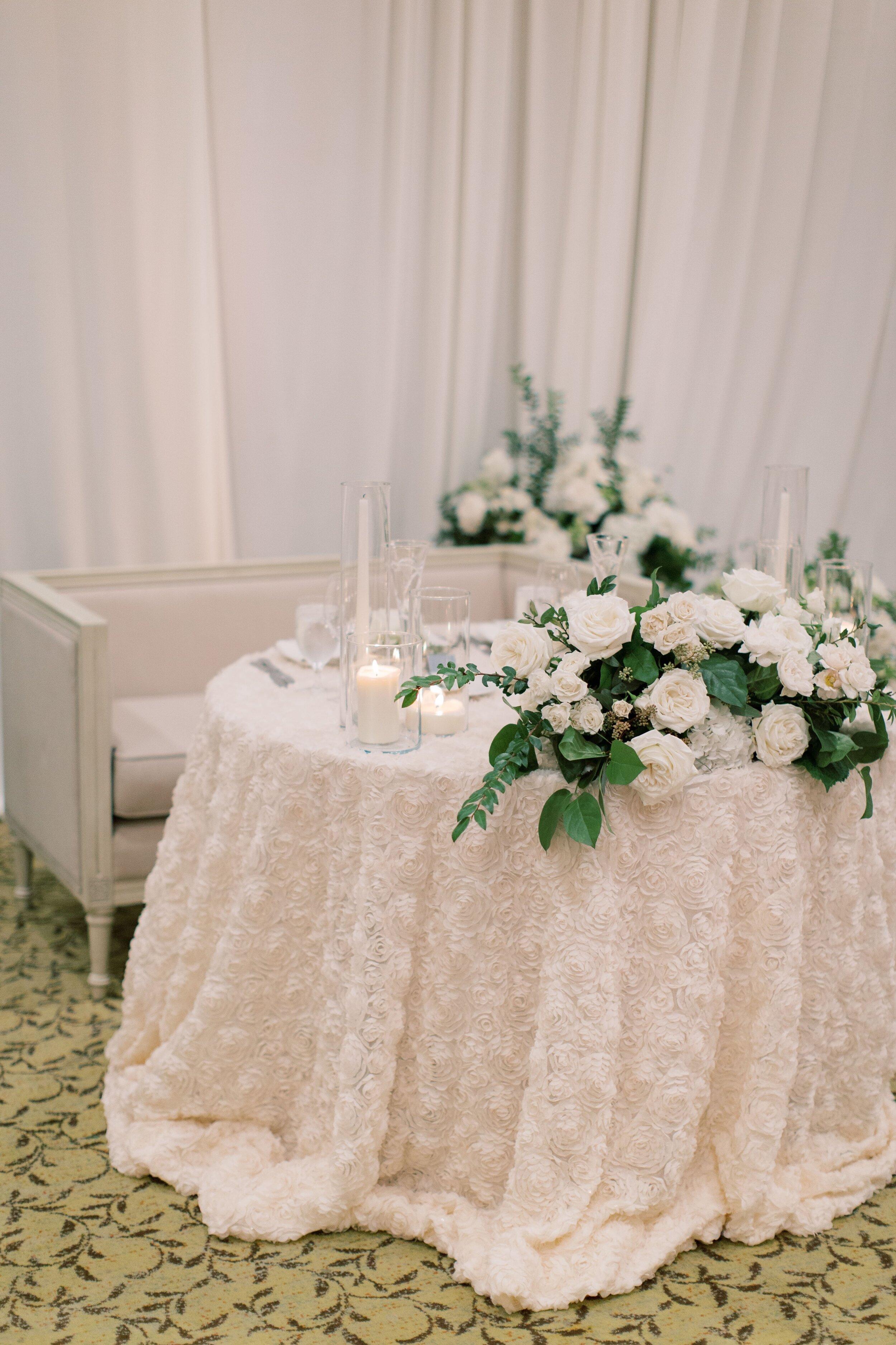 Wheeler_Rancho_Bernardo_Inn_San_Diego_California_Wedding_Devon_Donnahoo_Photography_0901.jpg.jpeg