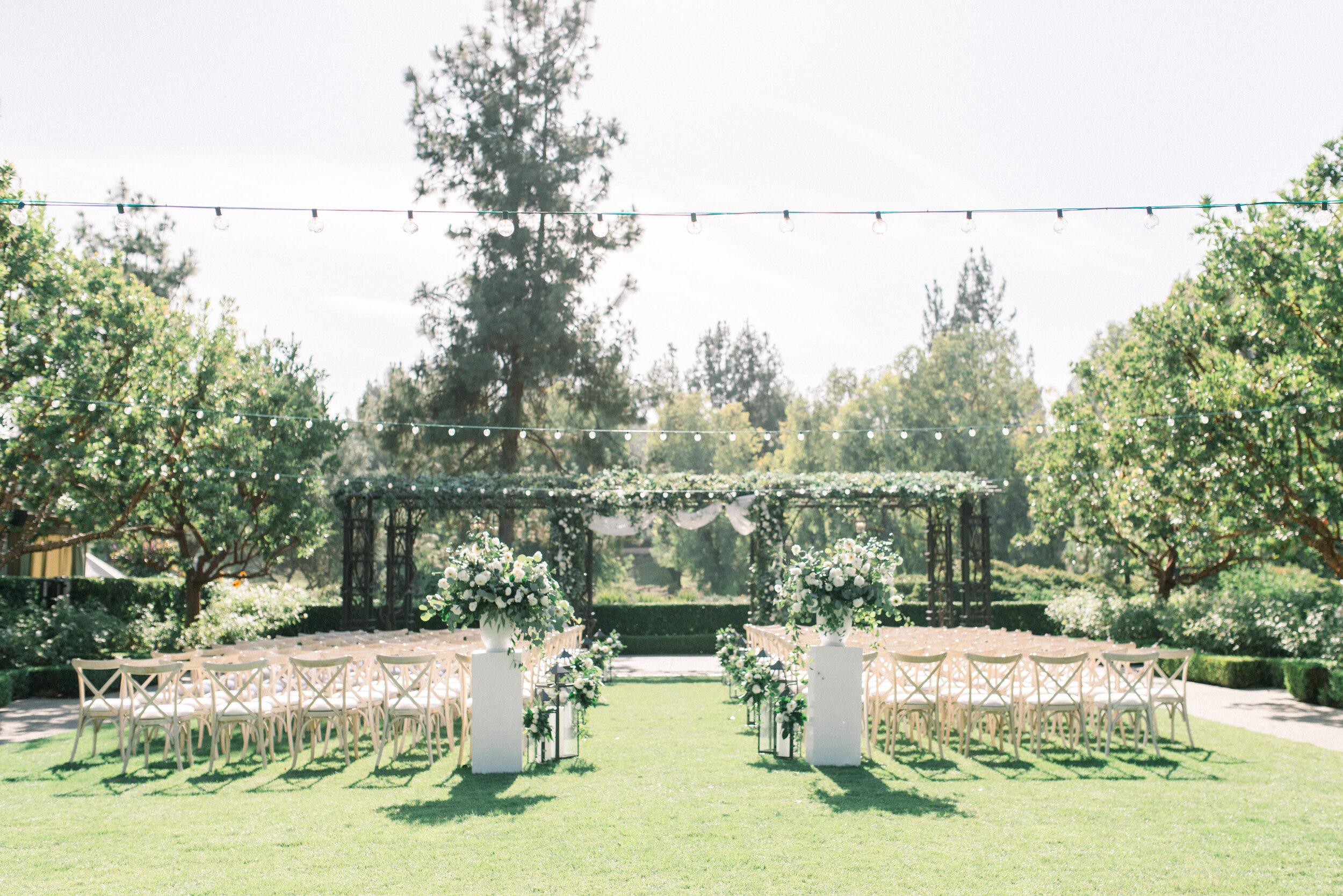 mckenzieandtaylor-wedding-681.jpg