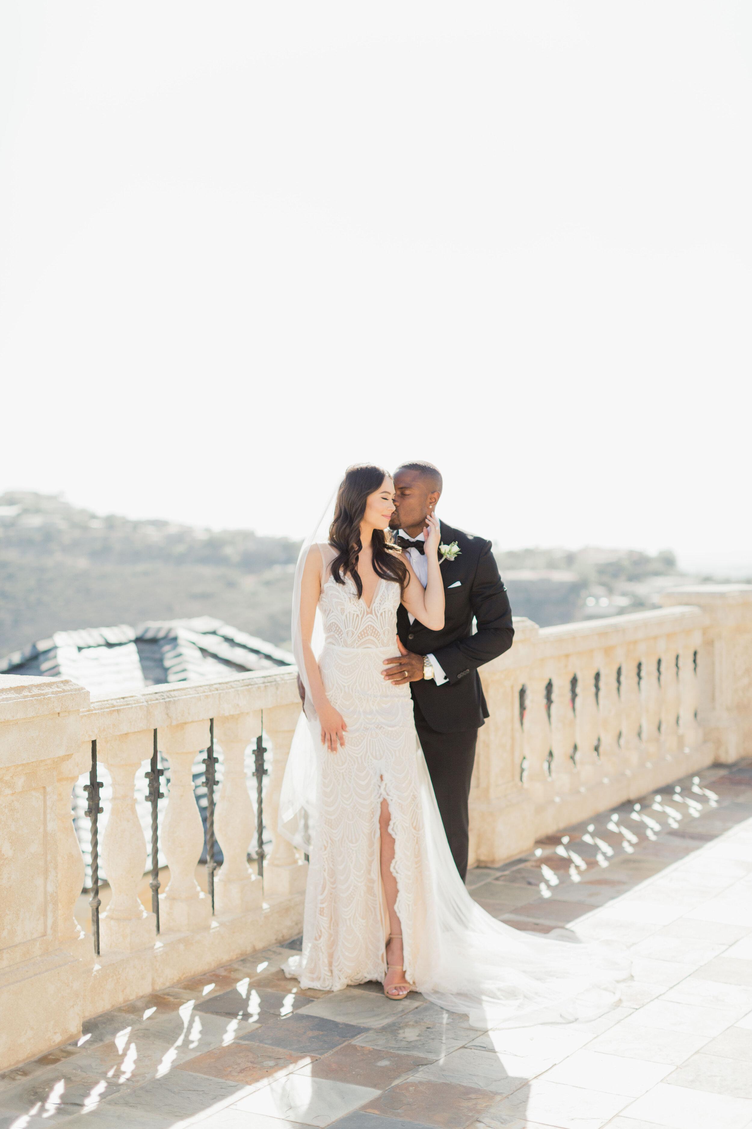 548_Ekpre_Olomu_Hidden_Castle_Estate_Wedding_Rancho_Santa_Fe_California_Devon_Donnahoo_Photography.jpg
