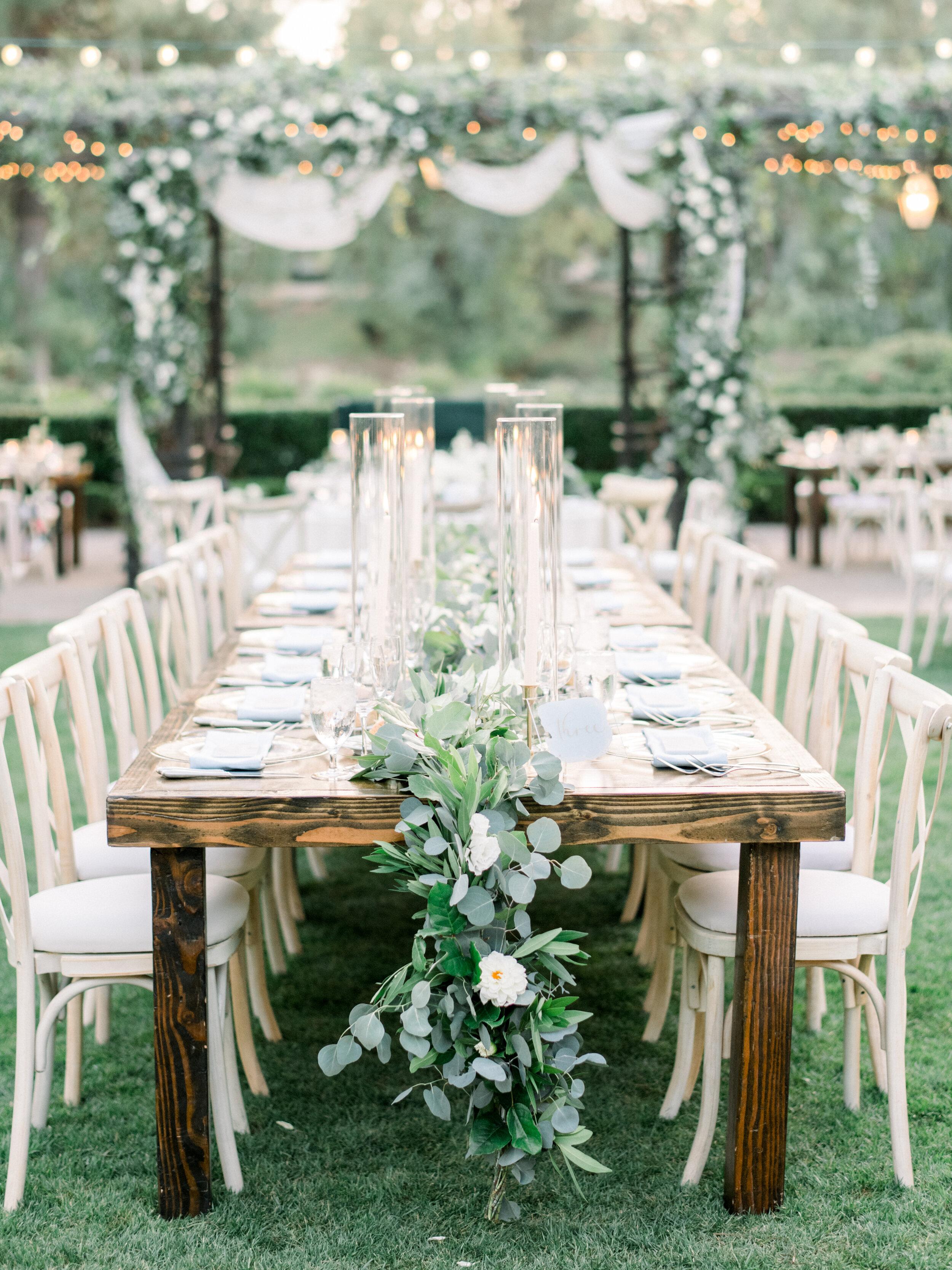 mckenzieandtaylor-wedding-1700.jpg