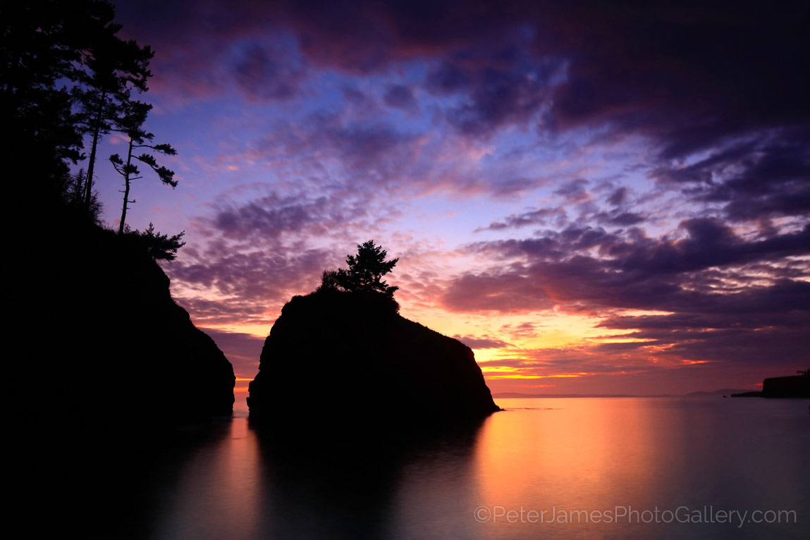 Peter-James-Photo-Gallery-Lighthouse-Point-Sea-Stack-Sunset.jpg