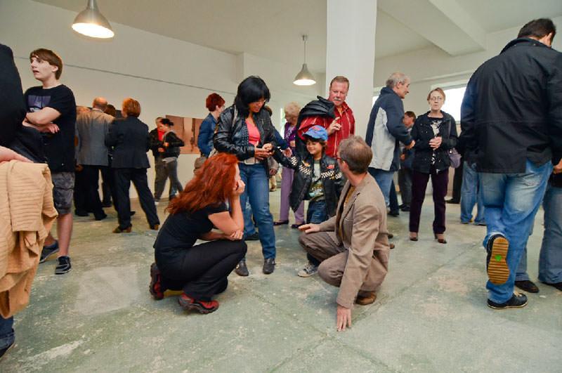 Ausstellung-Gagarin-in-Afrika-5.jpg