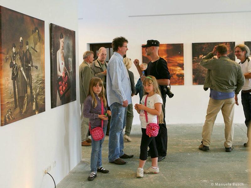 Ausstellung-Subart-2.jpg