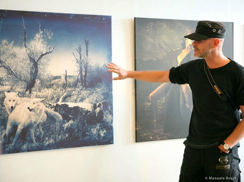 Ausstellung-Subart-3.jpg