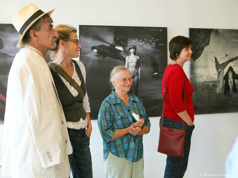 Ausstellung-Subart-4.jpg