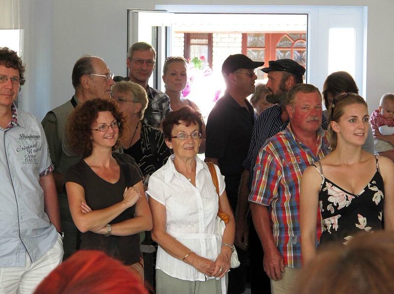 Ausstellung-Gebrochene-Poesie-Uckermark-3.jpg
