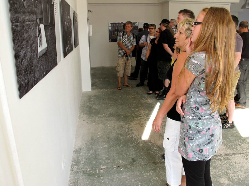 Ausstellung-Gebrochene-Poesie-Uckermark-5.jpg